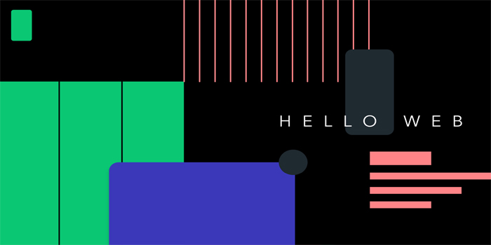 HistoryOfWebDesign-HelloWeb