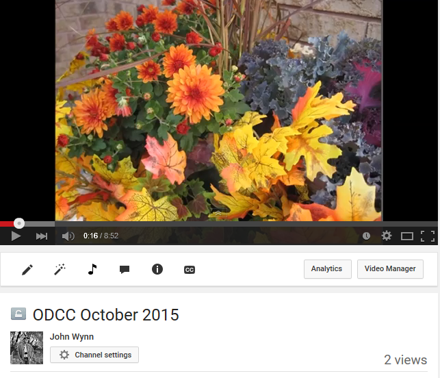 October_Video-Pic